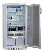 фармацевтические холодильники