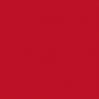 U321 ST15 Красный китайский