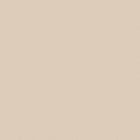 5515 Мармара Голубая