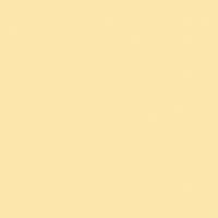 U107 ST9 Желтый пастельный