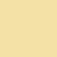 0515 Песочный