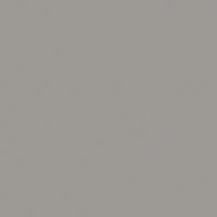 U708 ST2 Светло-серый