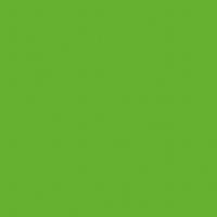 7190 Зеленая Мамба