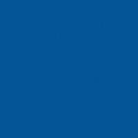 U539 ST9 Стальной синий